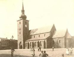 vor-frelsers-kirke-horsens